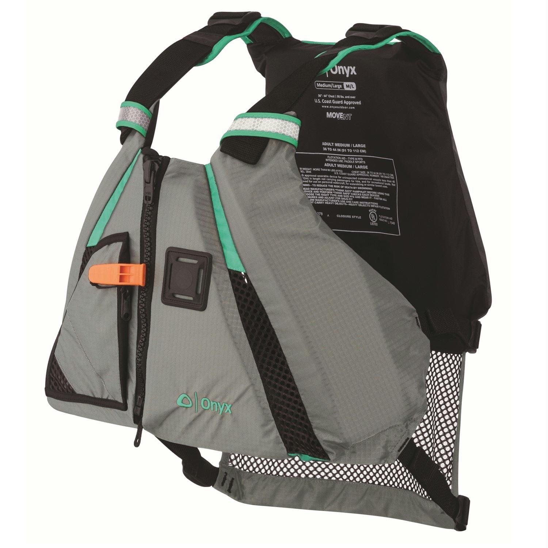 Volusion Update Content Kayak accessories, Life vest