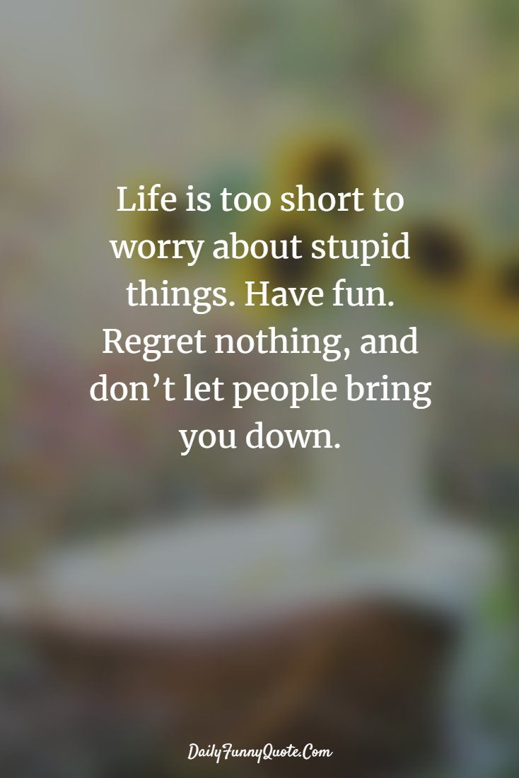 78 Encourage Quotes And Inspirational Words Of Wisdom 29 ...