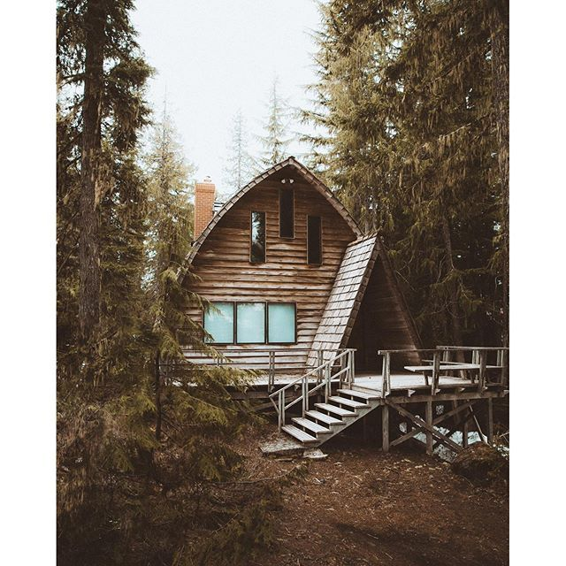 Image Result For 24x40 Arched Cabin Floor Plans Arched Cabin Cabin Cabin Interiors