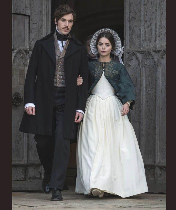 Victoria Season 3 Release Date, Cast, Plot: When Is The
