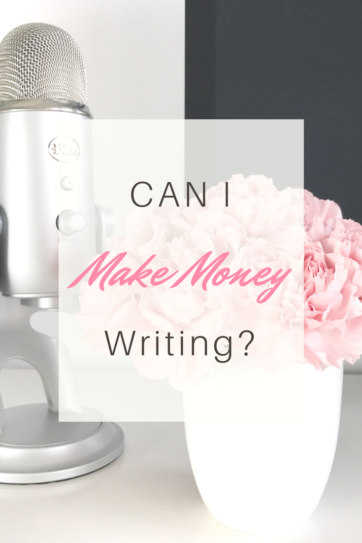 can i make money writing work from home make money from home  can i make money writing work from home make money from home lance