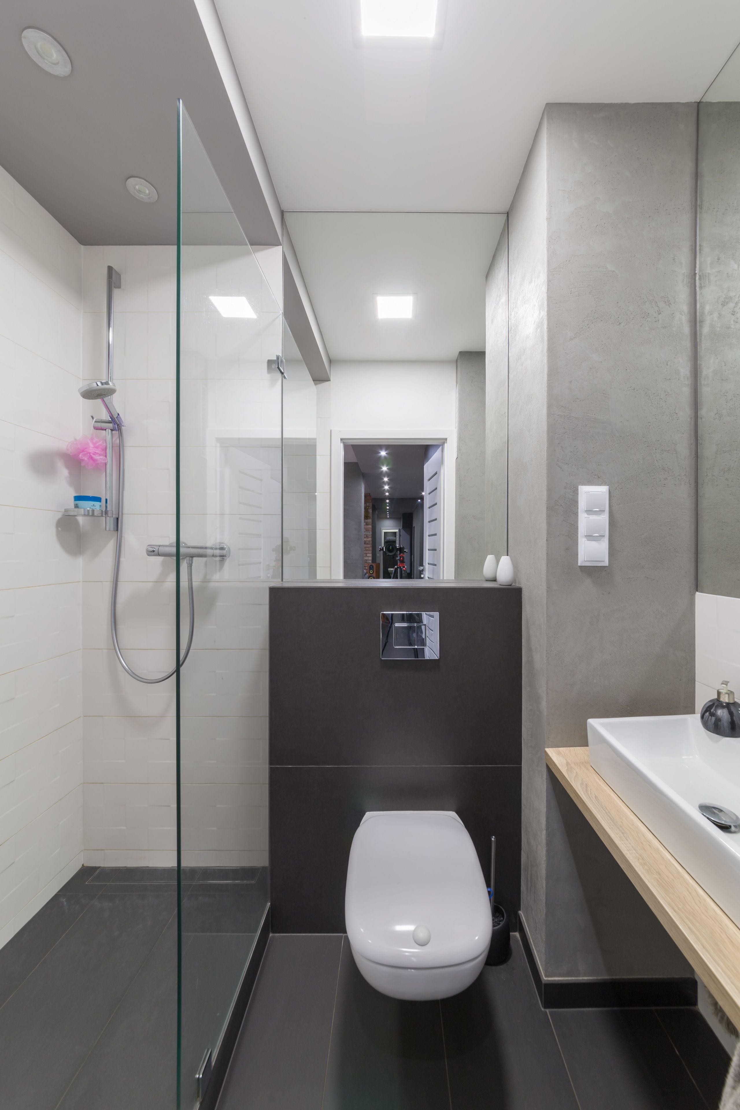 Pin Na Nowoczesne Wnętrza Domów Mieszkań I Apartamentów