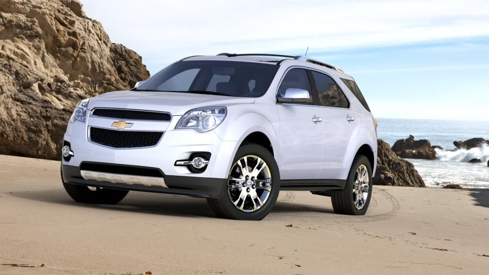 Crossover Suv 2014 Chevy Equinox I Like This Because Of The Leg Room Chevrolet Equinox Chevy Equinox Crossover Suv