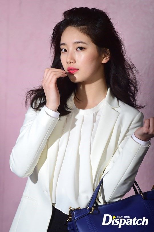 missA Suzy (Dispatch)