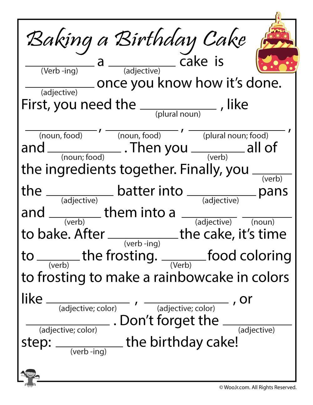 Pin On Sleepover Birthday Ideas