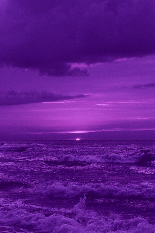 PANTONE 2018 Color of the Year Ultra Violet in 5 M
