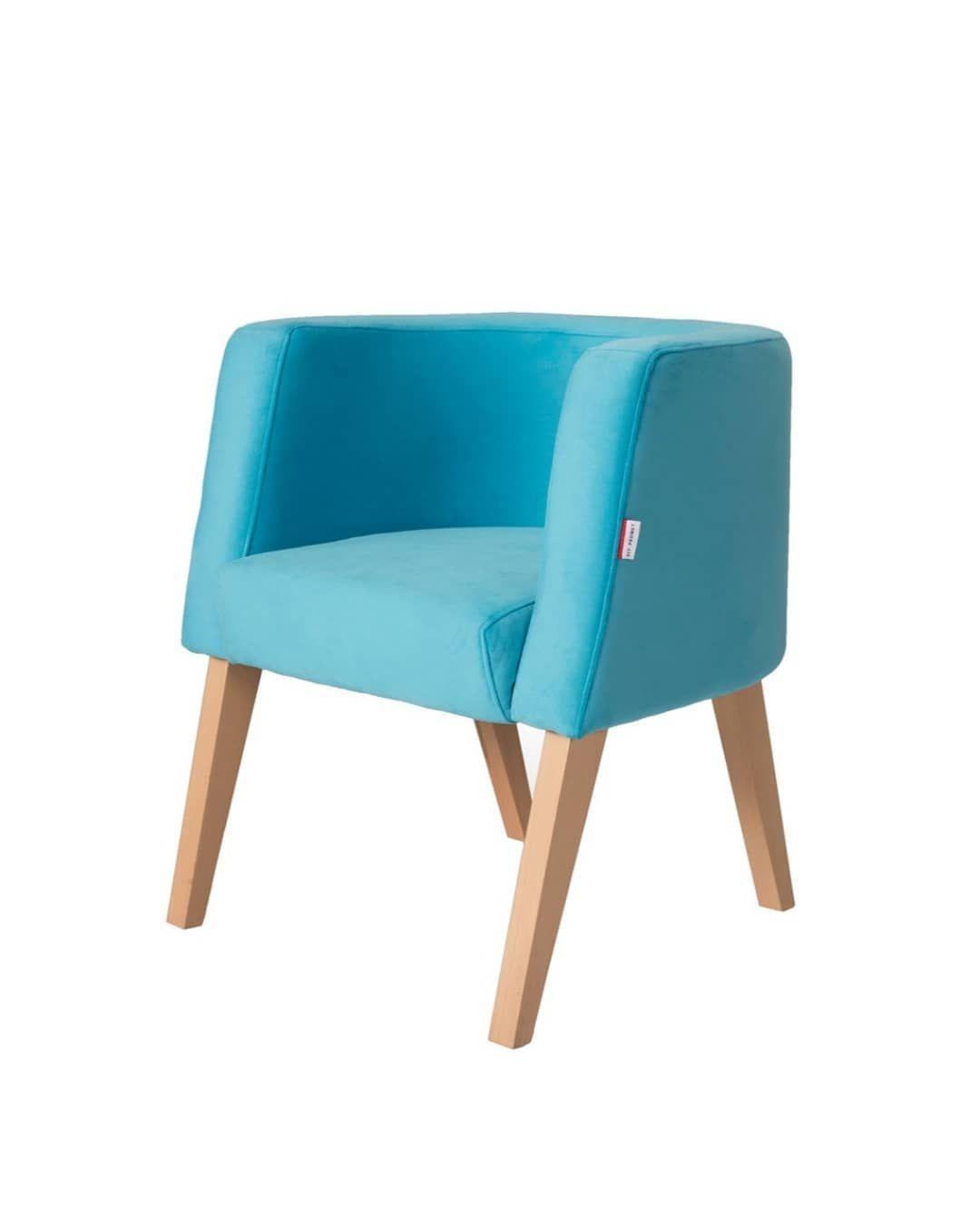 "DIT PROMET on Instagram: ""#ditpromet #belgradecompany #beta #stolicabeta #betachair #furniture #furnitureproducer #furnituredesign #design #scandinaviandesign…"""