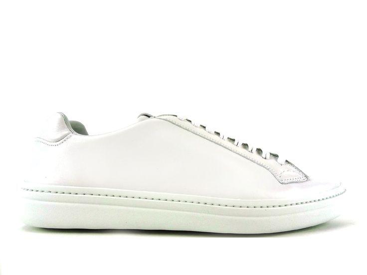 Mocassin Femmes Printemps Ete Mode Classique Plat Chaussure LKG-XZ086Jaune38 dgZfL6g