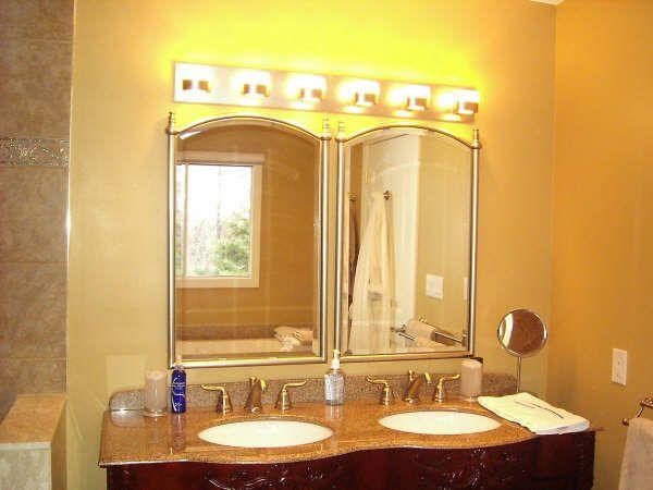 Espejos para Cuartos de Baño - Para más información ingrese a: http ...