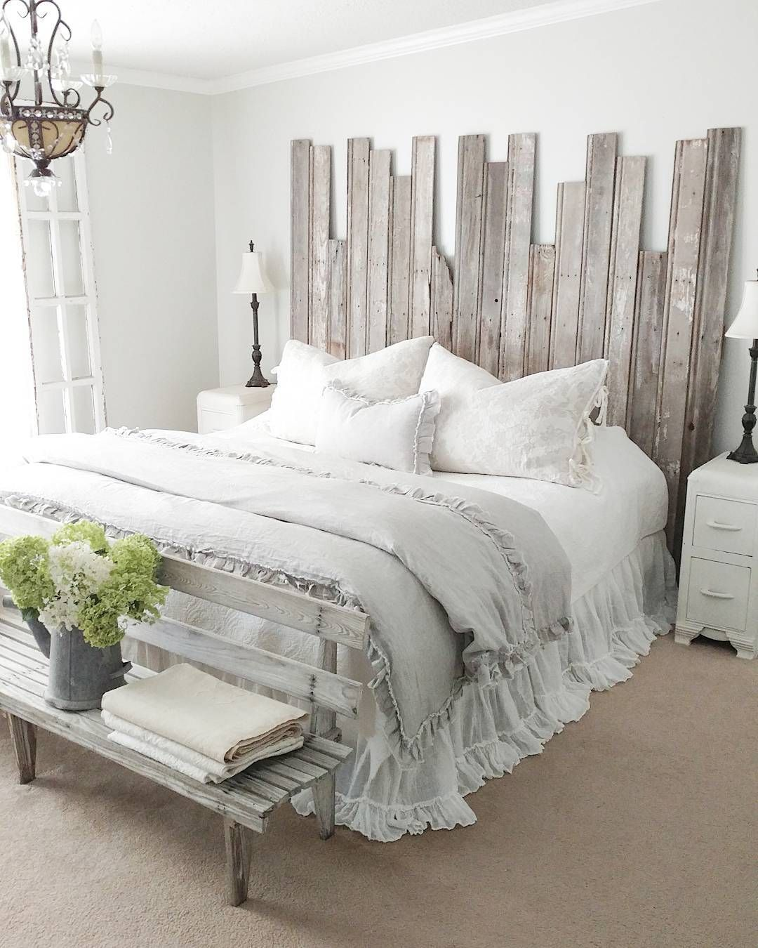 Nursery Decor Ideas From Joanna Gaines: Designers To Follow On Instagram If You Love Joanna Gaines