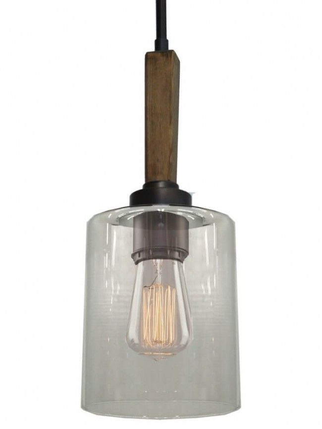 Artcraft Lighting AC10141 Legno Rustico 1 Light Pendant Light | Style Farmhouse | Pinterest | Pendant lighting Pendants and Lights  sc 1 st  Pinterest & Artcraft Lighting AC10141 Legno Rustico 1 Light Pendant Light ...