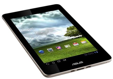 Google-Nexus-Tablet end of june !