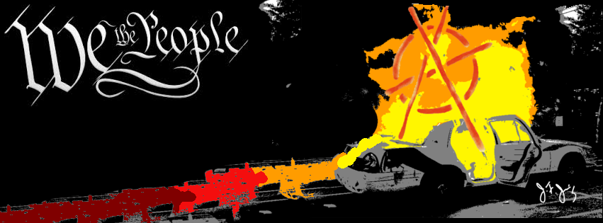 Anarchy by j f jennings digital art facebook cover photo size anarchy by j f jennings digital art facebook cover photo size 851x315 thecheapjerseys Image collections