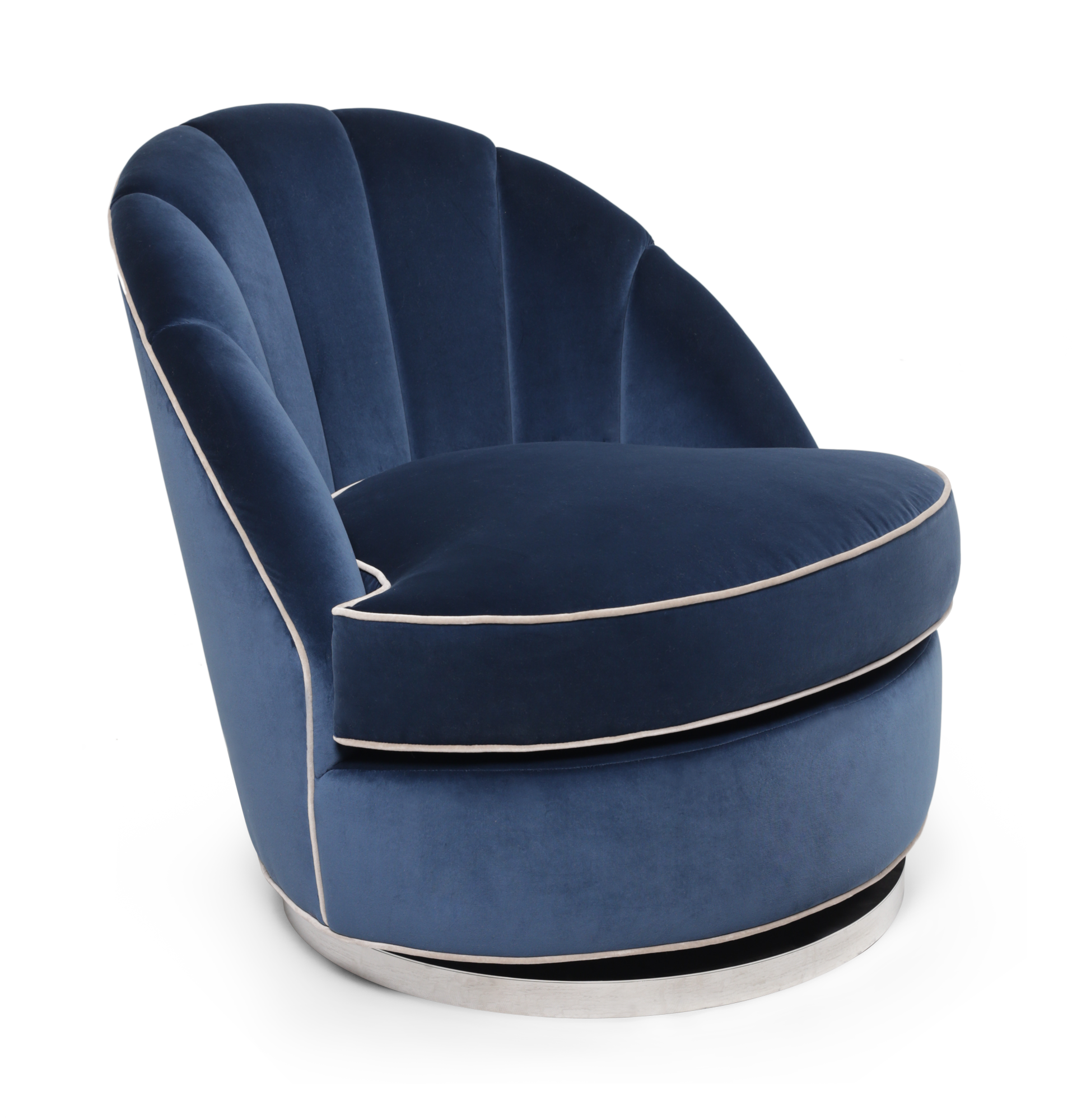 Brufani Armchair | Armchair, Furniture, Cheap furniture