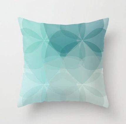 Diy Pillows Black And White 24 Ideas Pillows Decorative