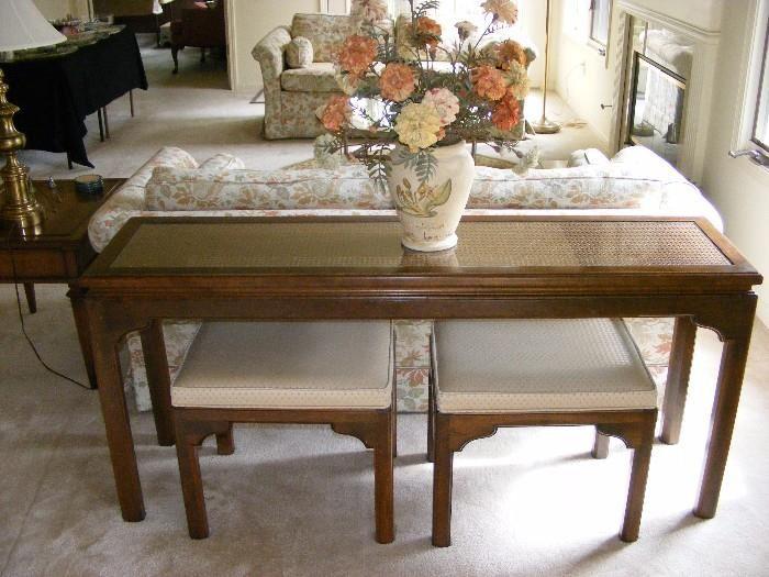 Estate Sale Dining Room Furniture Entrancing Httpwwwestatesalesestatesalesmikalamazoo49008876870 Decorating Inspiration
