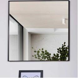 Wandspiegel Mit Rahmen Spiegel Wandspiegel Modern Und Wandspiegel