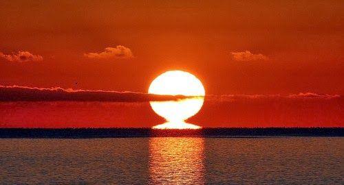 Florellas - Claudia Almeida:  traga-me o horizonte  Quando a terra nascetraz al...