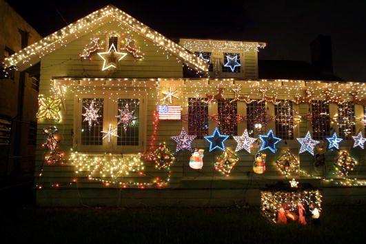 christmas lights miami # 43