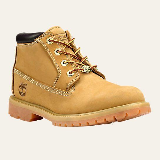 timberland nellie chukka boots sale