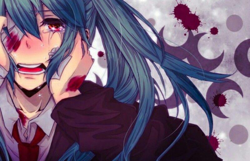 Pin Ot Polzovatelya Pastell Na Doske Anime Devushka Retro Kartinki Anime Art Anime Devushka