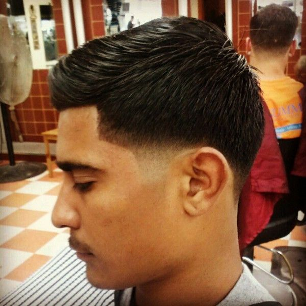 Low fade barbershops pinterest low fade haircuts and man hair low fade haircuts for asian face winobraniefo Images