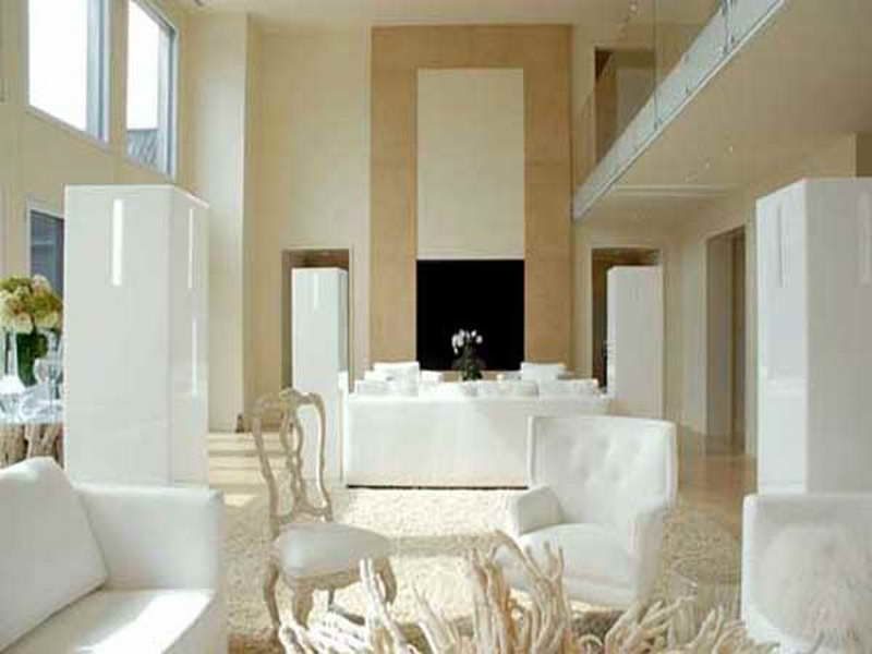 most popular indoor paint colors best white paint color on most popular paint colors for inside home id=81294