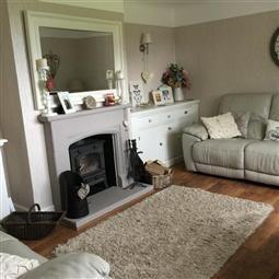 Best Colours Dove Tale Farrow Ball Country House Decor 640 x 480