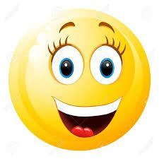 happy faces images # 9