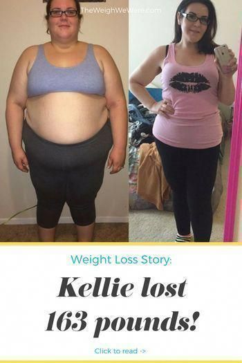 #Fitness #great #Read #stories #story #Success #Transformation -   Great success story! Read before...