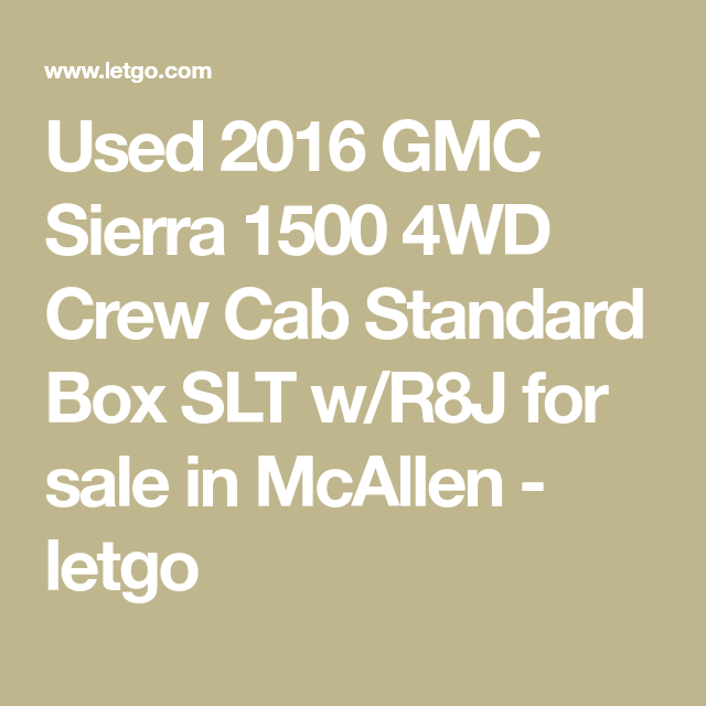 Used 2016 International Prostar For Sale In McAllen
