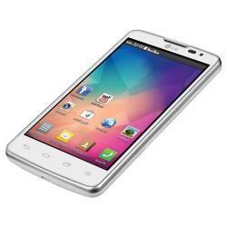 ¡Oferta del día! ¿Por qué no presumes de un #smartphone nuevo? Compra el #LG L60 en: http://blog.pcimagine.com/oferta-no-te-conformes-con-lo-bueno-exige-lo-mejor-lg-l60/ #movil