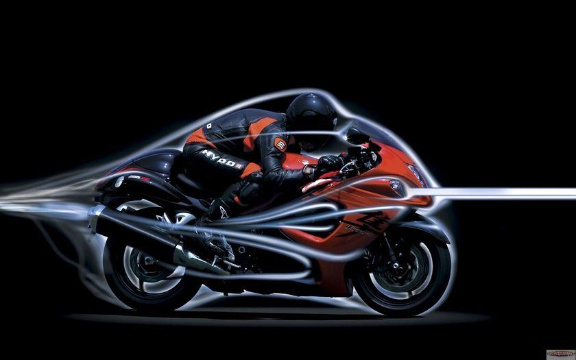 Suzuki Hayabusa Aerodynamics Wallpaper Suzuki Bikes Suzuki Hayabusa Suzuki