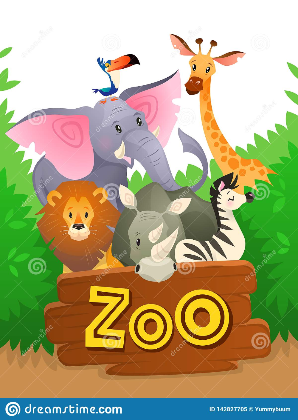 Animals Game Banner Google Search