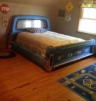 Image Result For Looking For New Parts For 1956 Ford F100 Truck Car Part Furniture Furniture Automotive Decor