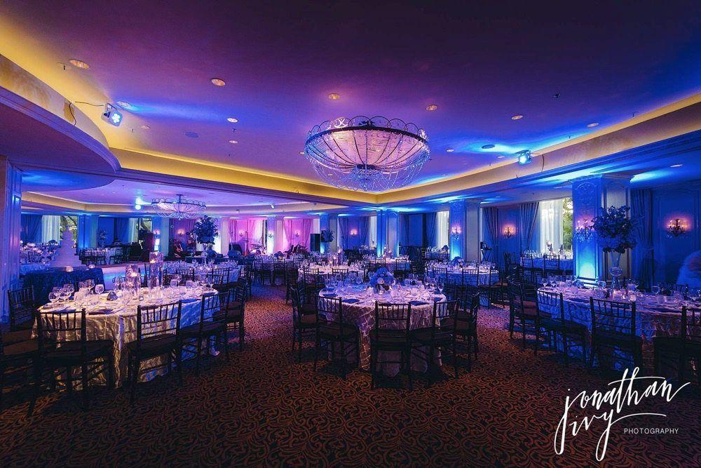 Hotel Zaza Houston Wedding Harper Wedding Houston Wedding Hotel Reception Houston