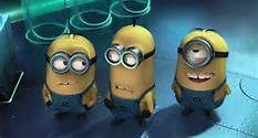 despicable me - Bing Images