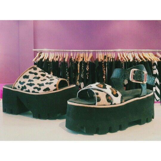 ♡ Duelo de Print! ♡ Cual elegis... Xuxa Vip o Tekila Summer Vip? VOTE NOW  #sofiadegrecia #fashion #style