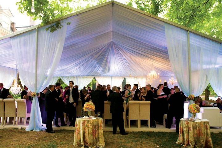 Turn Key Event Rentals is one of Houston Texas largest #Weeding_Tent and #Event_Rentals_Company. http://bit.ly/214kRld