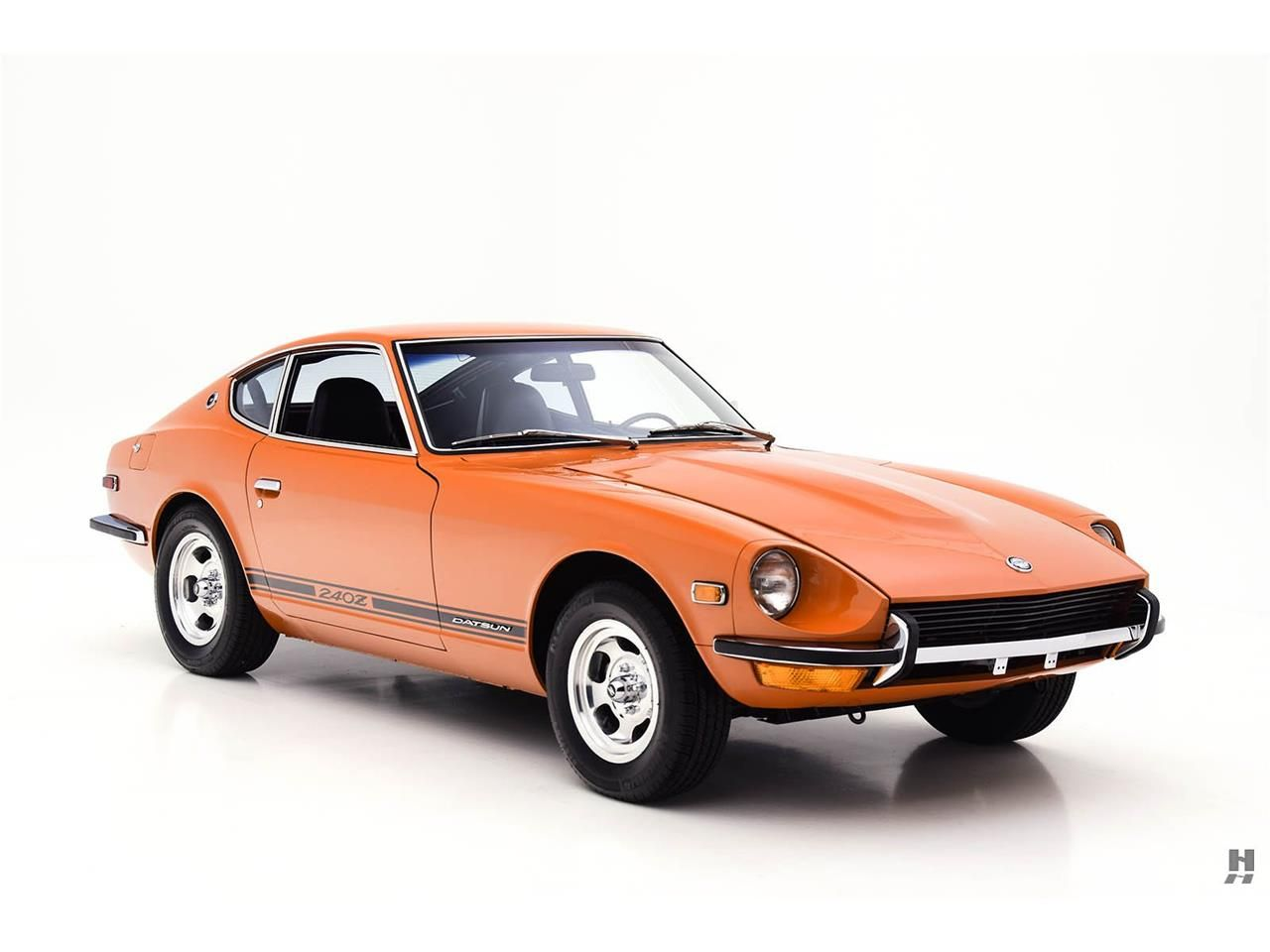1971 Datsun 240Z in Saint Louis, Missouri | classic cars ...