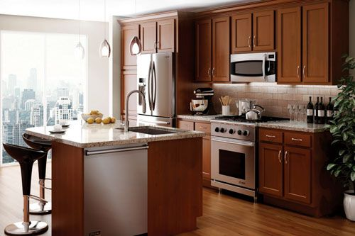 Browse Bathroom Cabinets Near Me Visit Builders Surplus Kitchen Remodel Beech Kitchen Cabinets Affordable Cabinets