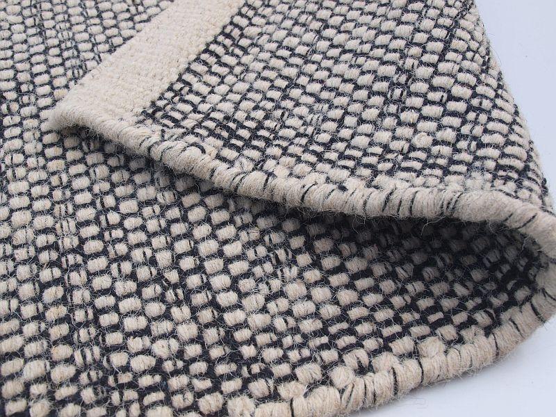 Linie Design Asko matto | Seita Shop