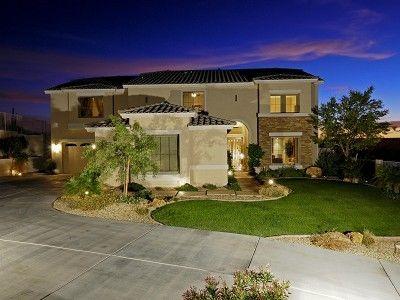 other phoenix properties vacation rental vrbo 274424 5 br rh pinterest com
