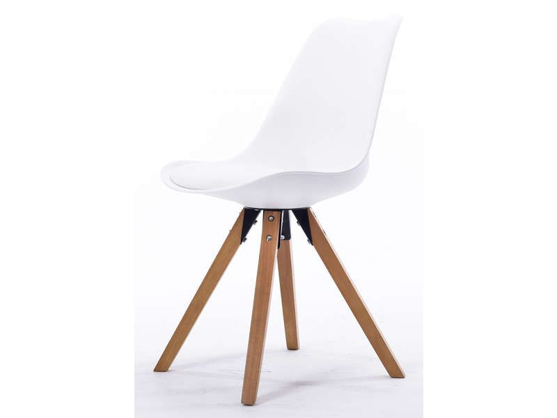 Chaise 592392 Chaise Conforama Chaise Scandinave