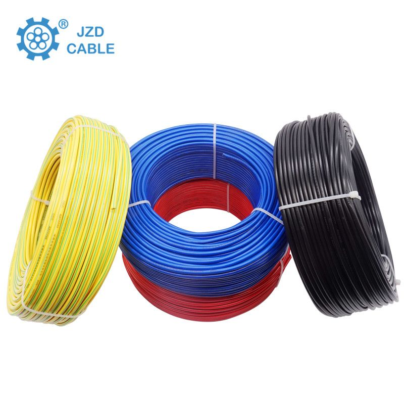 We Can See This Cable In Every Corner Wire Price Building Wire Pvc House Wiring Electrical Cable Electrical Cables House Wiring Cable Wire
