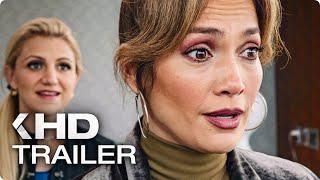 Manhattan Queen Trailer Deutsch