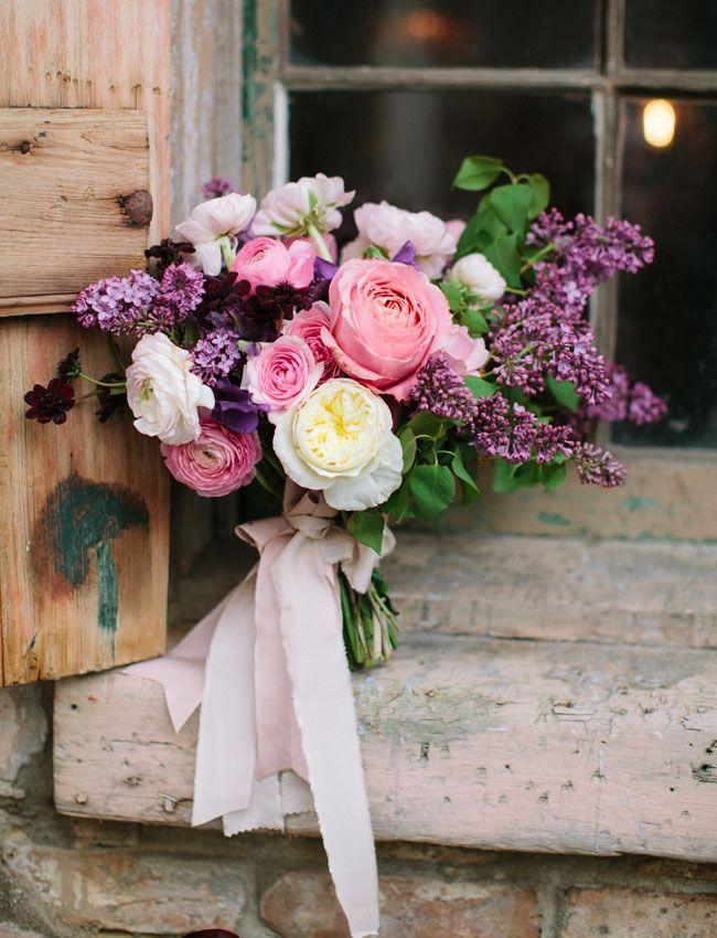 Beautiful Rustic New Orleans Wedding Katie Joey