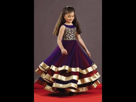 85fae579a1 HIGH LOW UMBRELLA FROCK DRESS