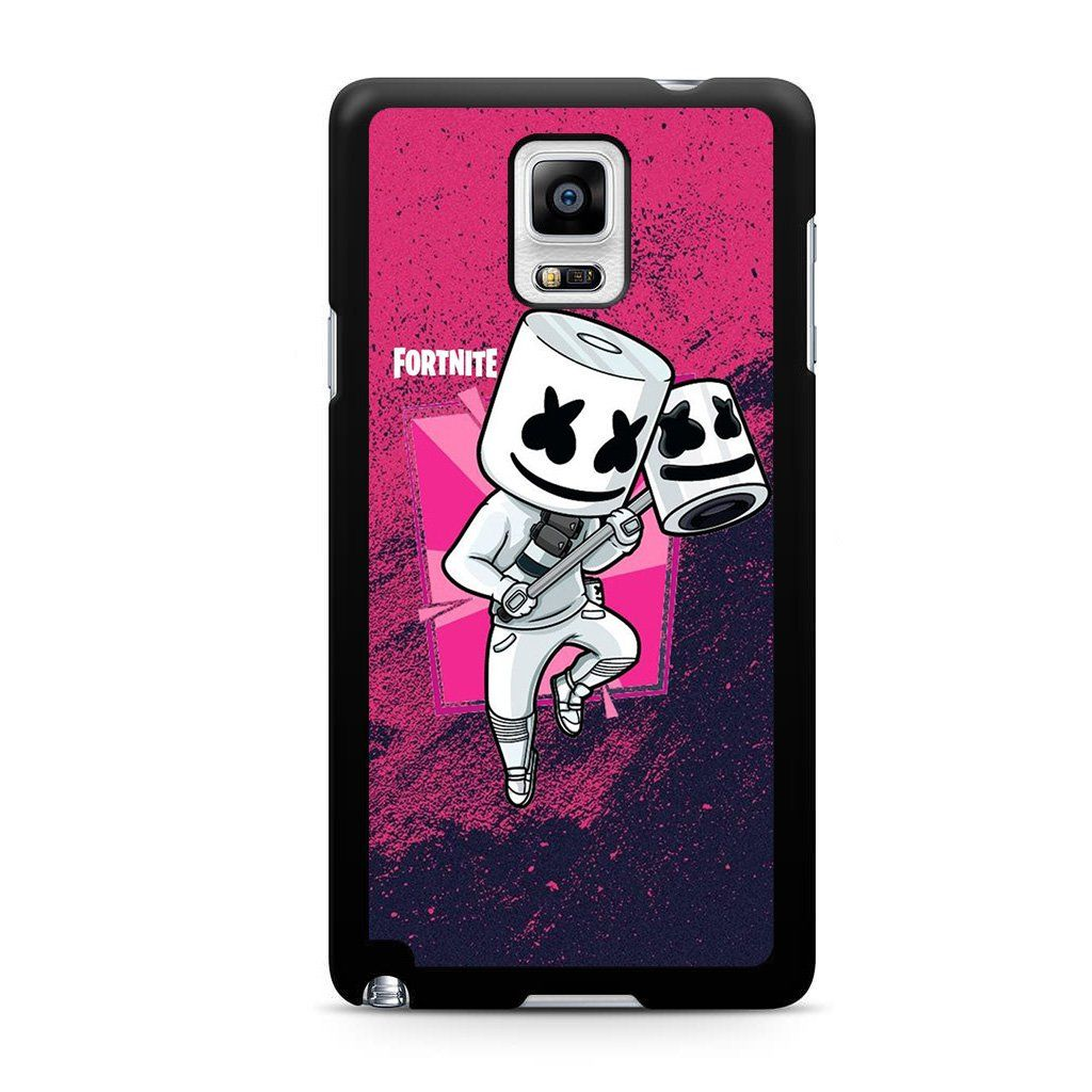 Samsung Galaxy Note 4 Cases Zazzle.co.uk
