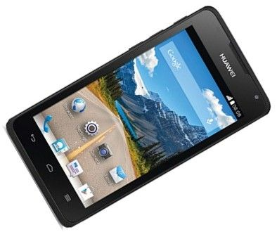 Huawei Ascend Y530 Mobile Price and Specs | Huawei Pakistan